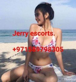 Dubai Escorts Girls +971589798305