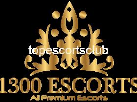 1300 Escorts