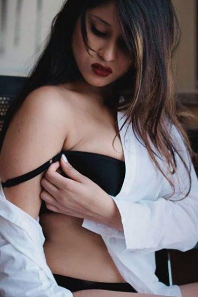 Call Girls In Naraina Vihar 9205090610 Escorts ServiCe In Delhi Ncr
