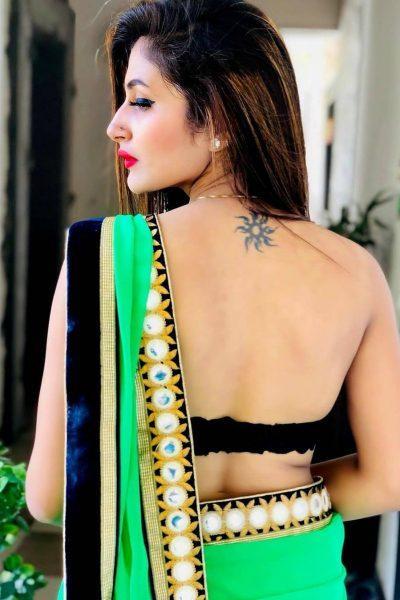 Call Girls In Noida 8800861635 Escorts ServiCe In Delhi Ncr