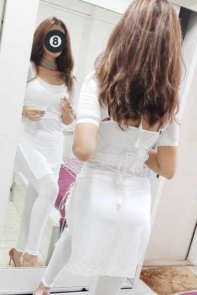 Call Girls In Nirman Vihar 9205090610 Escorts ServiCe In Delhi Ncr