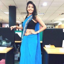 Call Girls In Jhandewalan 9205090610 Escorts ServiCe In Delhi Ncr