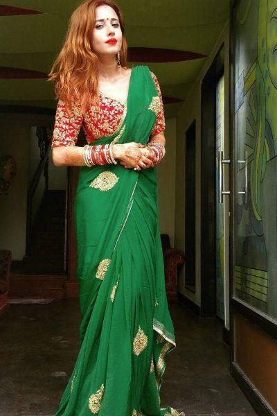 Call Girls In Nirman Vihar 8448334181 Escorts ServiCe In Delhi Ncr