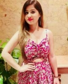 Call Girls In Mohan Estate 9205090610 Escorts ServiCe In Delhi Ncr