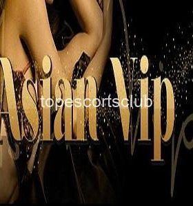 Asian VIP