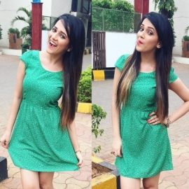 Call Girls In Mahipalpur 8800311850 Escorts ServiCe In Delhi Ncr
