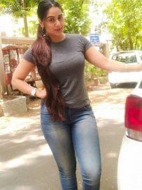 Call Girls In Majnu Ka Tilla 8800311850 Escorts ServiCe In Delhi Ncr