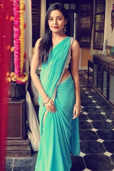 Call Girls In Vasant Vihar 9205090610 Escorts ServiCe In Delhi Ncr