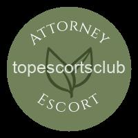 Attorney Escort