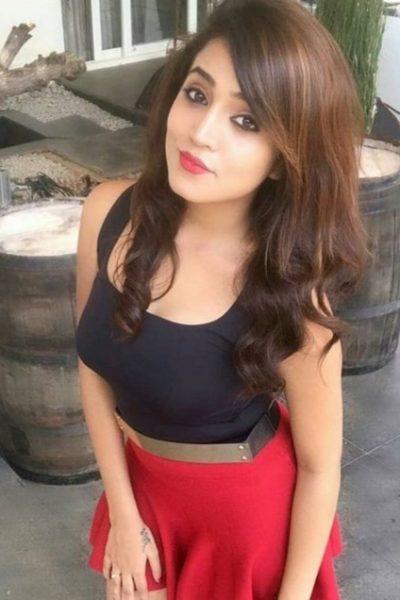 Call Girls In Sangam Vihar 8800311850 Escorts ServiCe In Delhi Ncr