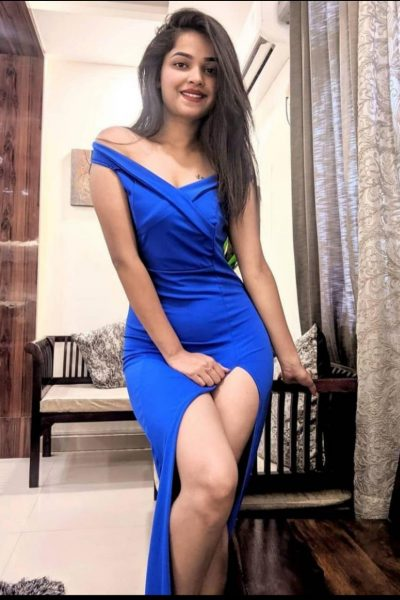 VIP Call Girls In Sector 44/ Noida 9821811363 Escorts ServiCe In Delhi Ncr