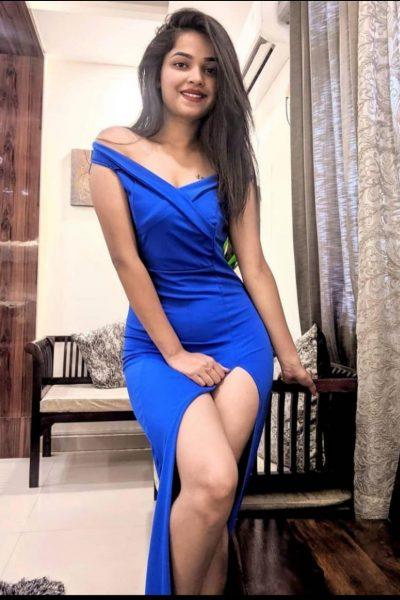 VIP Call Girls In Punjabi Bagh 9821811363 Escorts ServiCe In Delhi Ncr