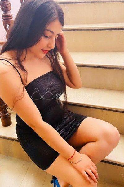Call Girls In SectoR 147 Noida 9821811363 Escorts ServiCe In Delhi Ncr