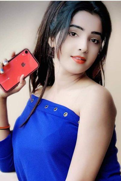 Call Girls In SectoR 61 Noida 9821811363 Escorts ServiCe In Delhi Ncr
