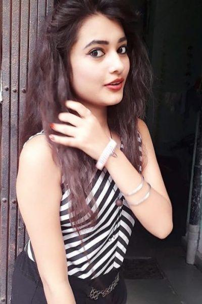 Call Girls In Gaur City 9821811363 Escorts ServiCe In Delhi Ncr