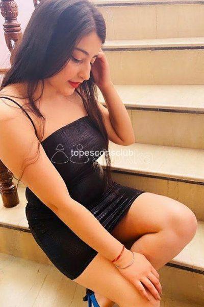 Call Girls In Sector 15 Noida 9599538384 Escorts ServiCe In Delhi Ncr
